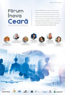 Fórum Inova Ceará