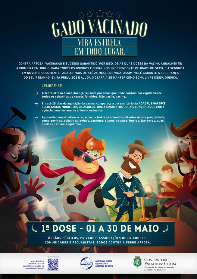 Governo do Estado do Ceará