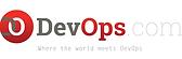 devops.com_logo.png
