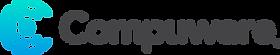 Compuware_logo_700x137-002.png