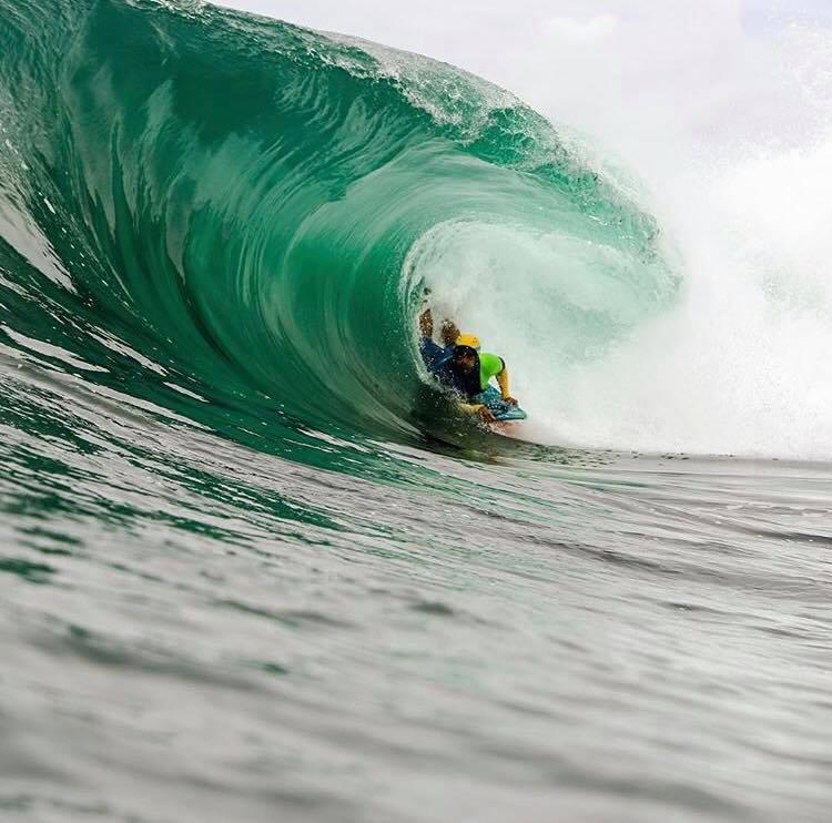 37º Registro da Semana - Copacabana