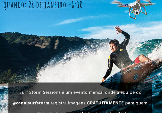 flyer Surf Storm.jpg