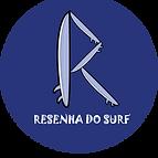 resenhasurf.png