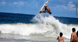25º Registro da Semana - Salvador,BA