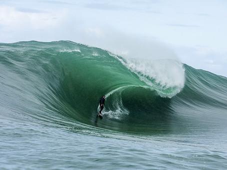 Big Wave Awards Brasil anuncia hoje os vencedores do prêmio: confira os finalistas das 10 categorias