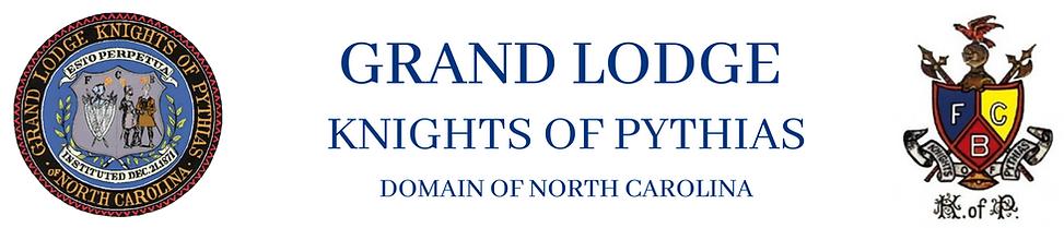 Copy of GRAND LODGE KNIGHTS OF PYTHIAS.p