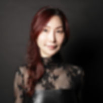 Tiffany 1.JPG