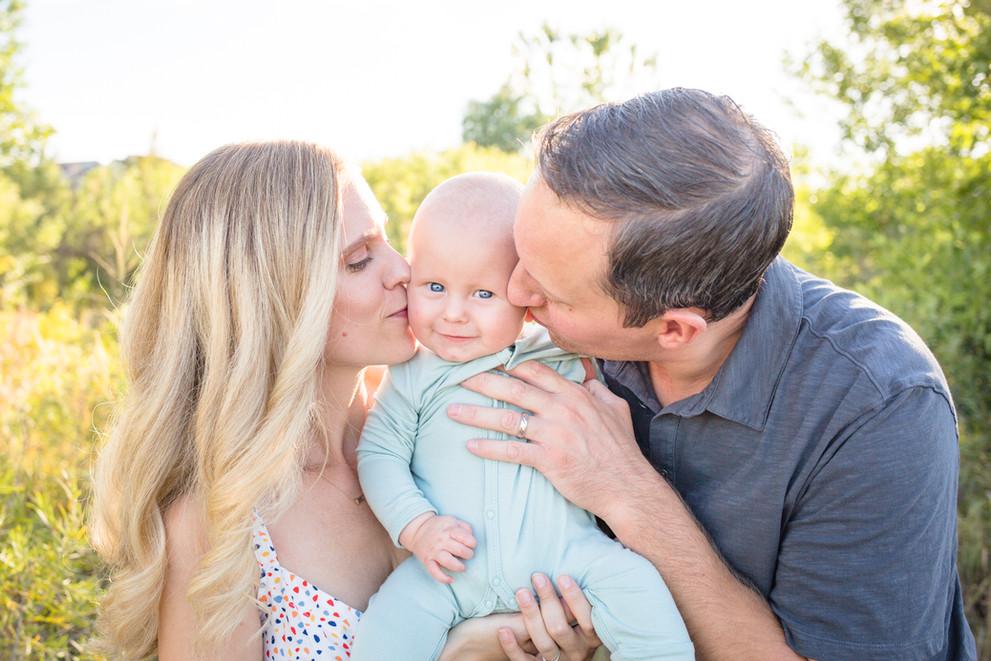 Behm Family September 2020 (47 of 110).j