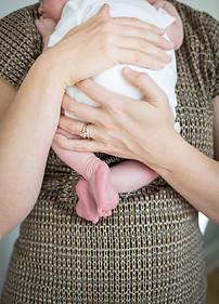 Baby Wilkes-18.jpg