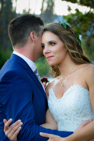 Claire & Chad Wedding (525).jpg