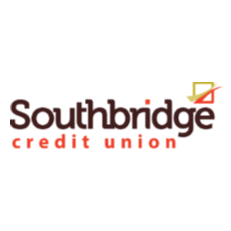SouthbridgeCreditUnion.png