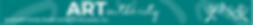 AIC website header.png