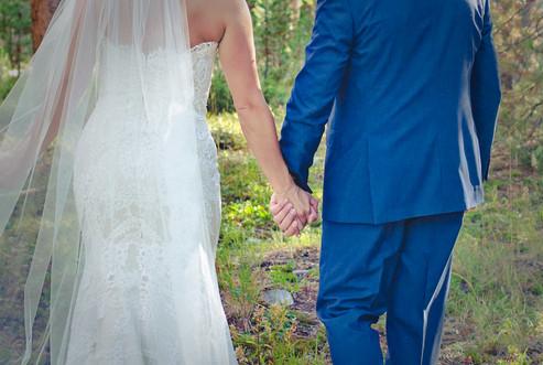 Claire & Chad Wedding (348).jpg