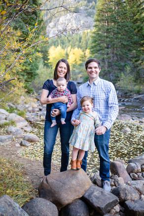 Streno Family | September 2020 (14 of 73