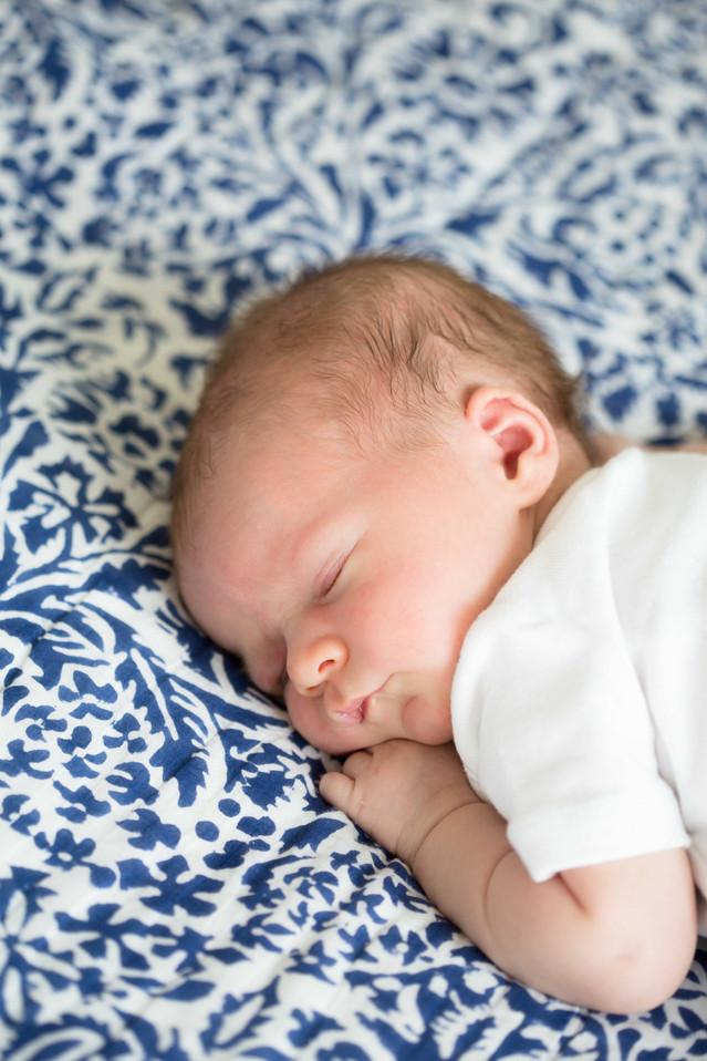 Baby Wilkes-53.jpg