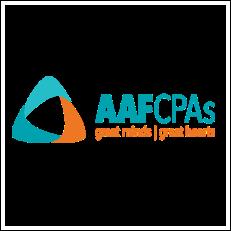AAFCPAs.png