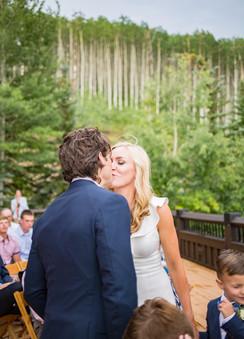 Pojar Wedding2.jpg