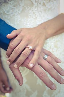 Claire & Chad Wedding (345).jpg