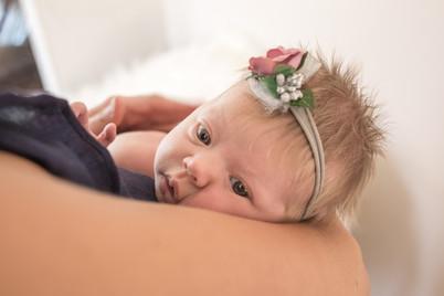 Baby Mila (53 of 66).jpg