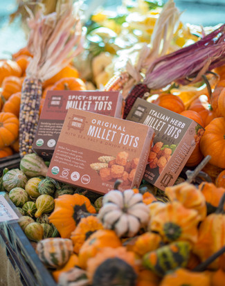 Millet Tots_Autumn 2017_pumpkinpatch-11.jpg