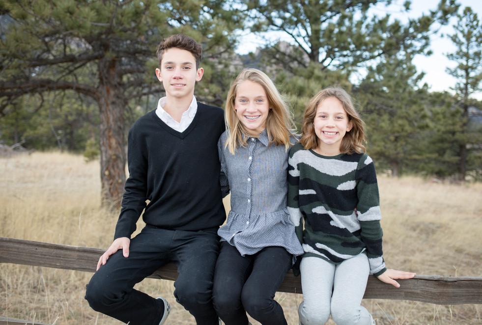 Galuszka Family_Dec 2018 (74 of 82).jpg