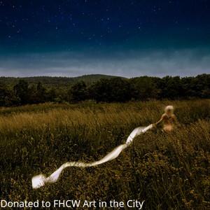 Scott Erb, Wandering Muse