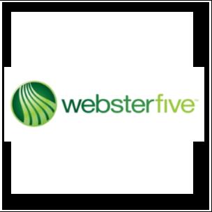 WebsterFive.png