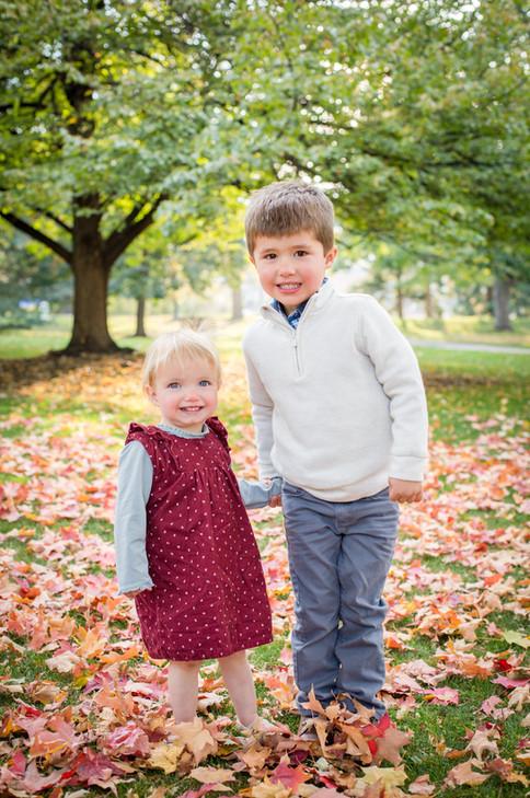 Furlong Family   October 2020 (9 of 71).