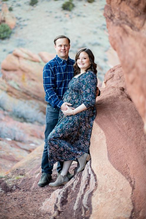 Annie & Sean | Maternity (84 of 119).jpg
