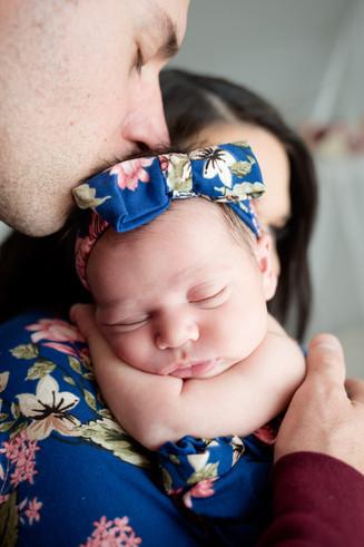 Baby Olivia-53.jpg