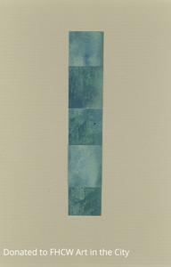 Gail Hormats, Bamboo