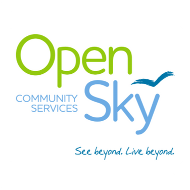 OpenSky.png