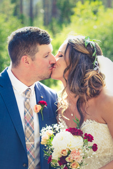 Claire & Chad Wedding (360).jpg