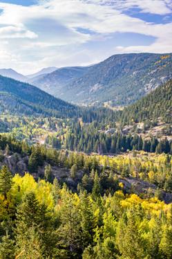 Eldora Colorado (2 of 2).jpg