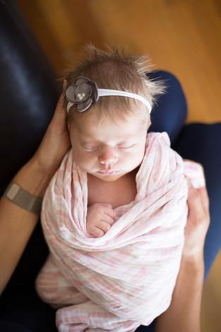 Baby Mila (36 of 66).jpg