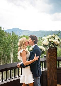 Pojar Wedding3.jpg