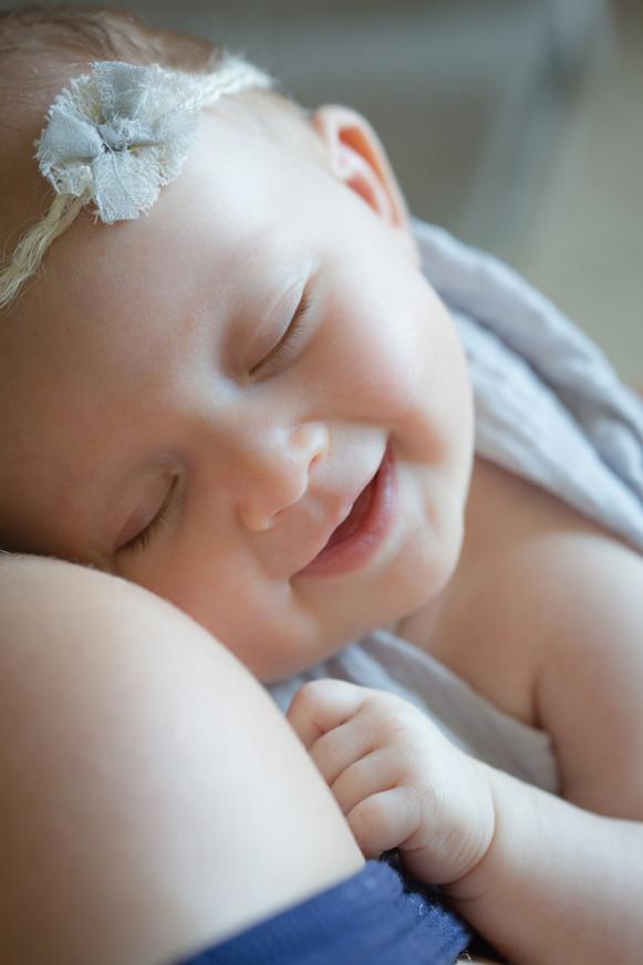 Baby Madelyn (31).jpg