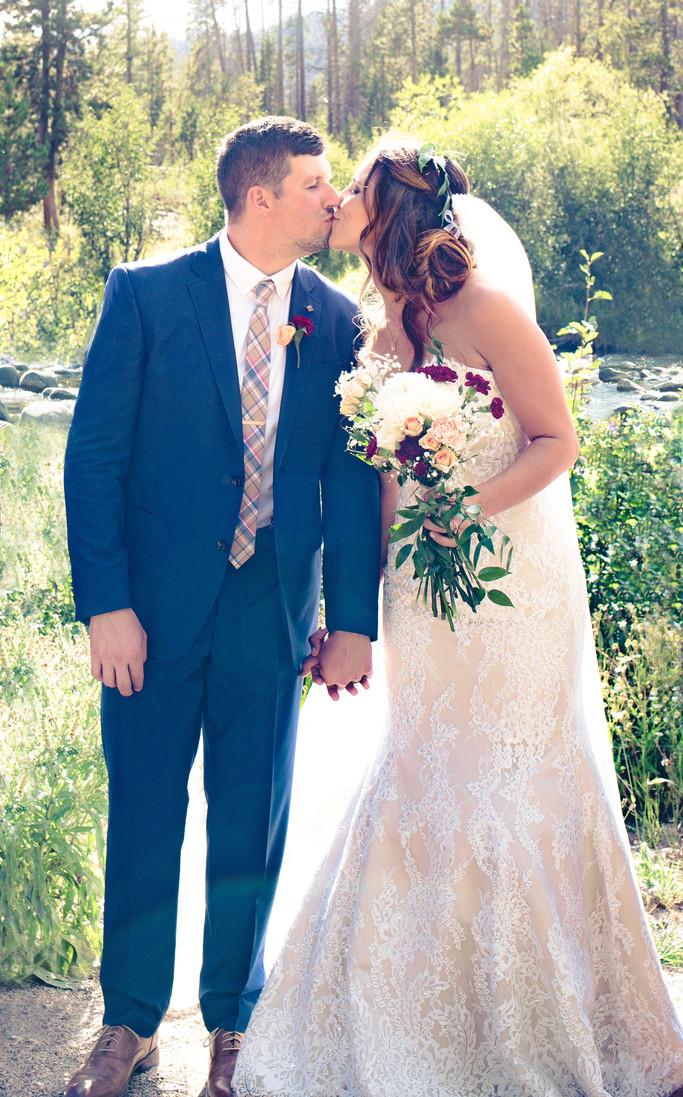 Claire & Chad Wedding (261).jpg