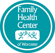 FHCW Circle Logo Teal.png