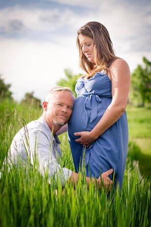 Ashley Maternity-34.jpg