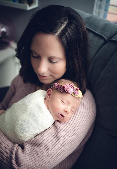 Baby Reese-26.jpg