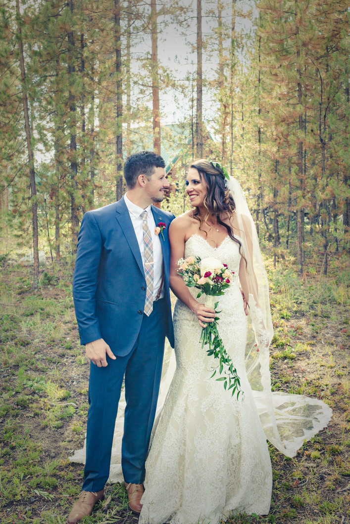 Claire & Chad Wedding (331).jpg