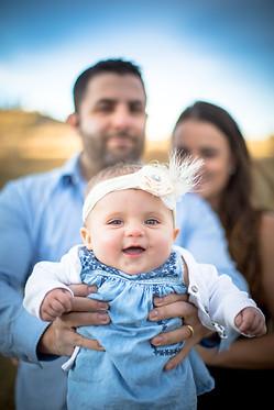 Psaroudis Family_November 19 2017-44.jpg
