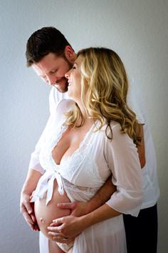 Courtney Gough Maternity Photos 10.22.16