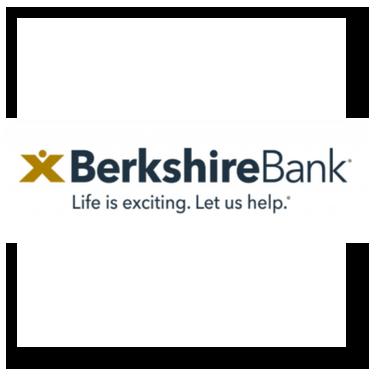 berkshirebank.png
