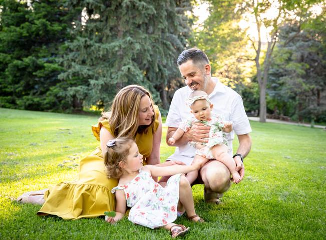 Galuszka Family _ June 2021 (24 of 24).jpg