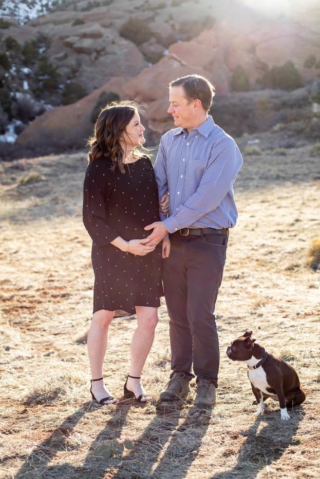 Annie & Sean | Maternity (10 of 119).jpg