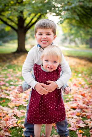 Furlong Family   October 2020 (4 of 71).