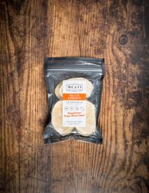 Meati Packaging 34.jpg