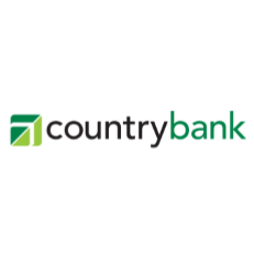 CountryBank.png
